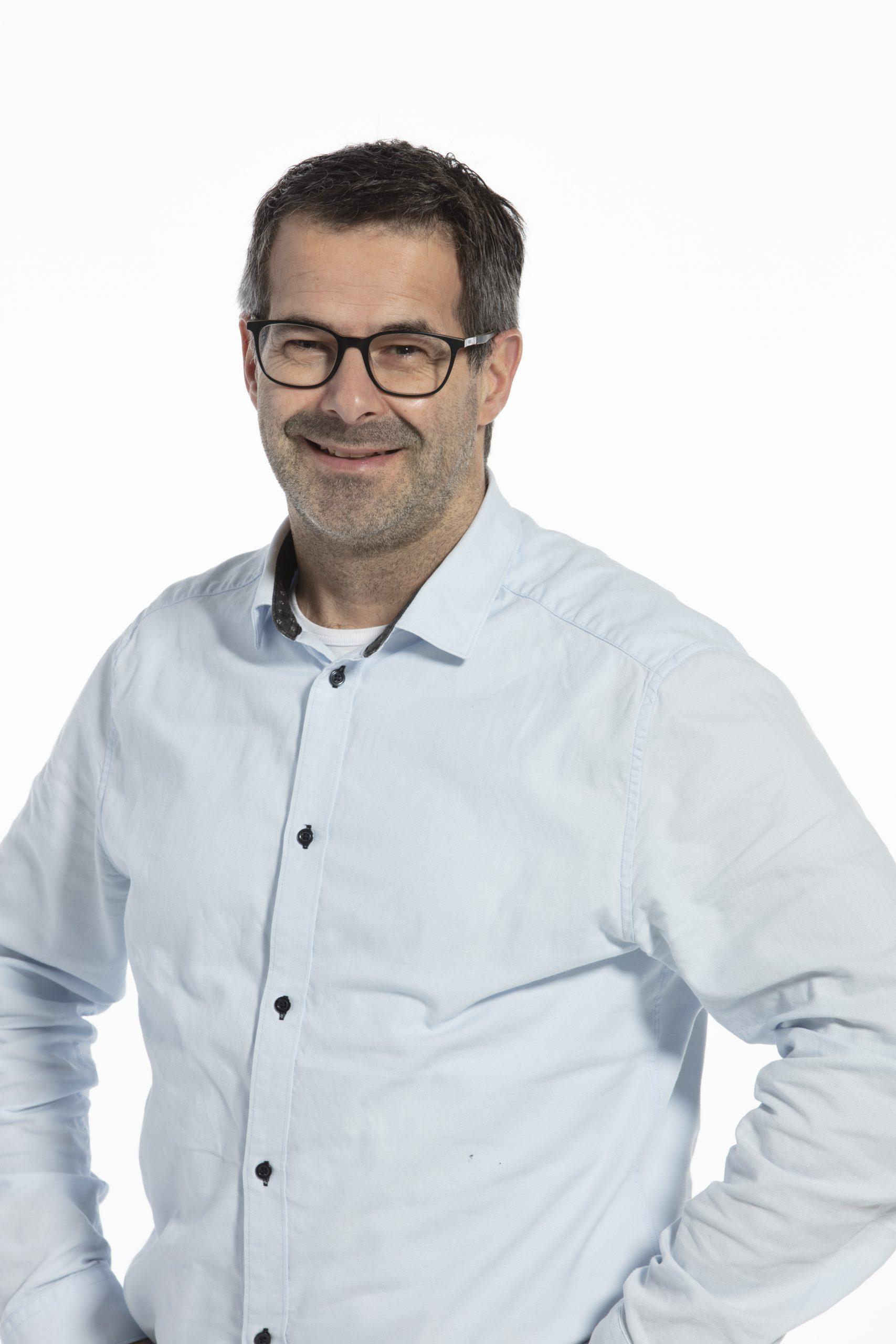Jan Reedijk